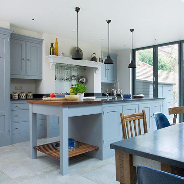 salas-e-cozinhas-em-azul-claro-04