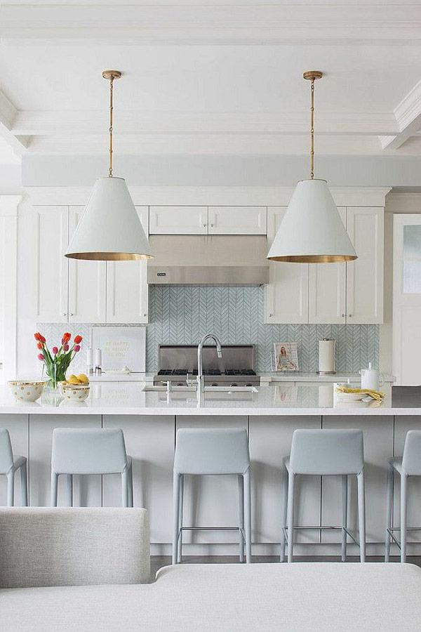 salas-e-cozinhas-em-azul-claro-06