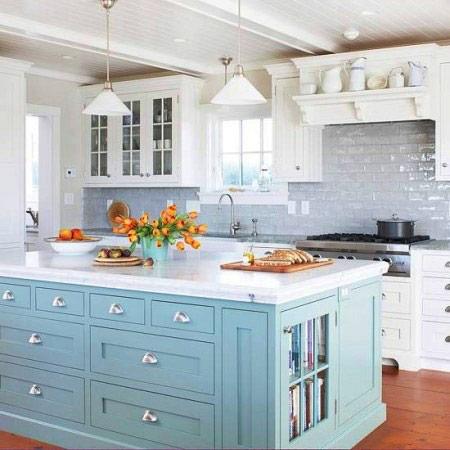 salas-e-cozinhas-em-azul-claro-08