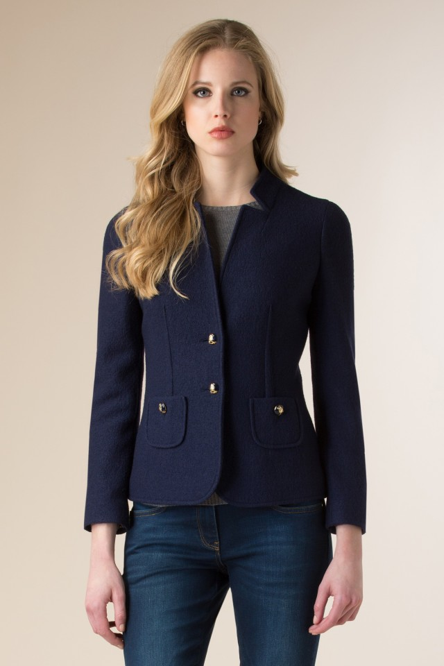 Broadcloth-jacket-luisa-spagnoli-34