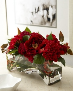 Merry-and-Bright-Christmas-Wedding-Centerpieces_25