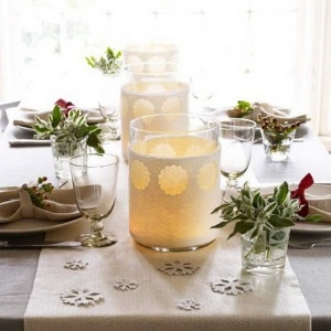 Merry-and-Bright-Christmas-Wedding-Centerpieces_38