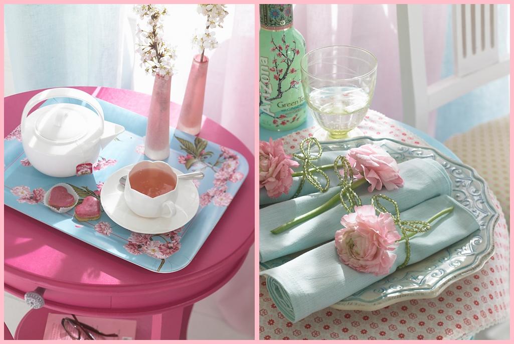 adorable-table-horz