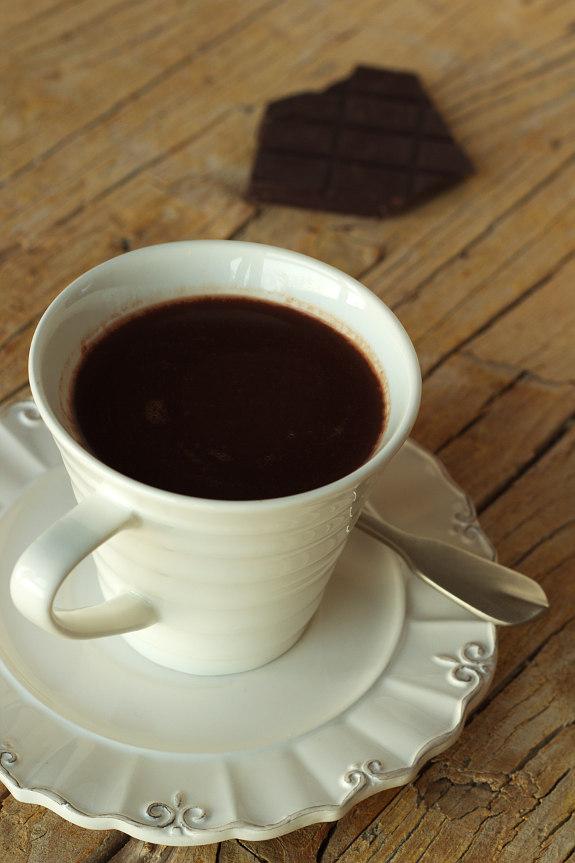 chocolate_quente_para_dias_frios
