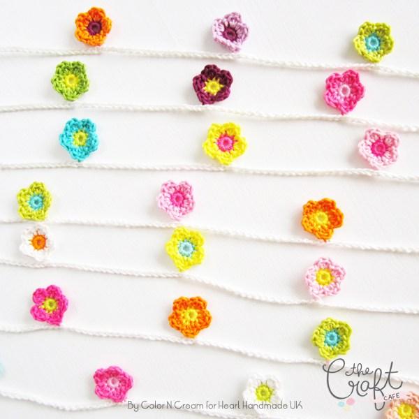 ColornCream-FlowerGarlandTutorial-1