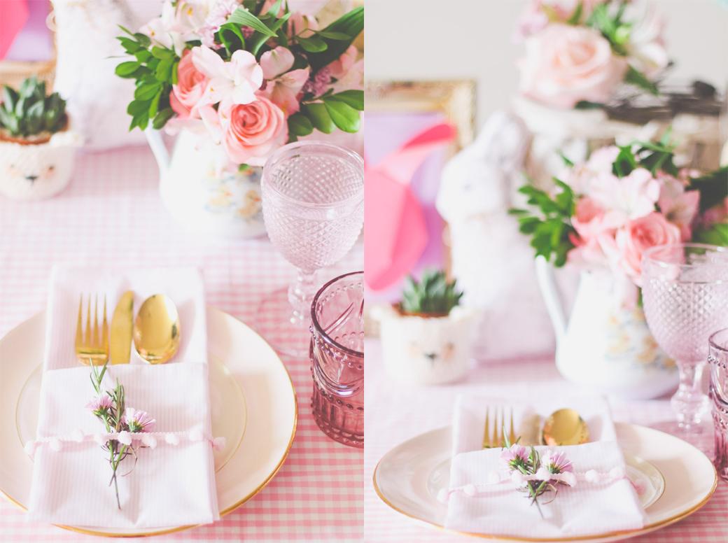 decoracao mesa pascoa tons pastel easter table decor blog do math vrtcl 3