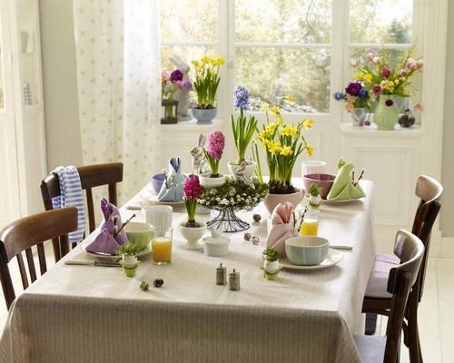 easter-table-decorations-30