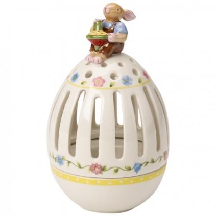 villeroy-boch-Spring-Decoration-Egg-Tealight-Holder-Bunny-6-in-30