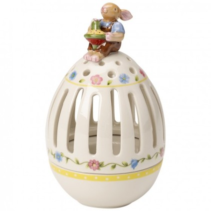 villeroy-boch-Spring-Decoration-Egg-Tealight-Holder-Bunny-6-in-30