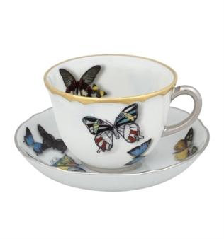 0004972_pt-butterfly-parade-par-chavena-cafe_470