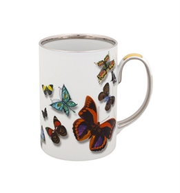 0005093_pt-butterfly-parade-caneca_280