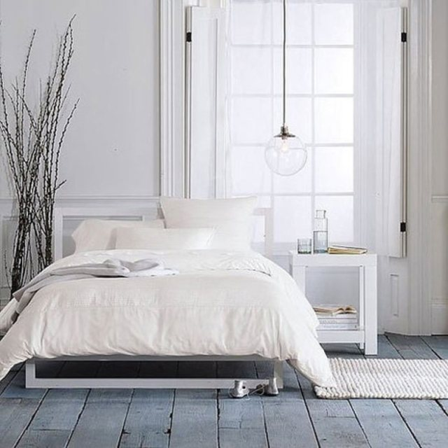 24-quartos-com-inspiracao-escandinava
