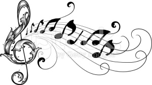 stock-illustration-9292103-ornate-musical-treble-clef