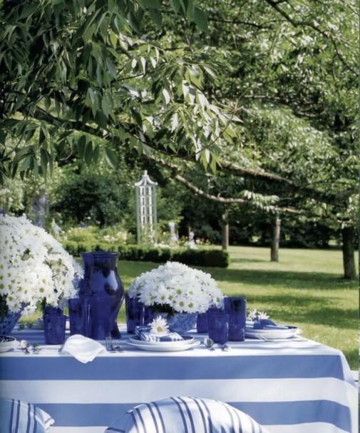 azul-blanco-inspiraciones-deco-ideas-ispiraciones-detalles-18-630x758