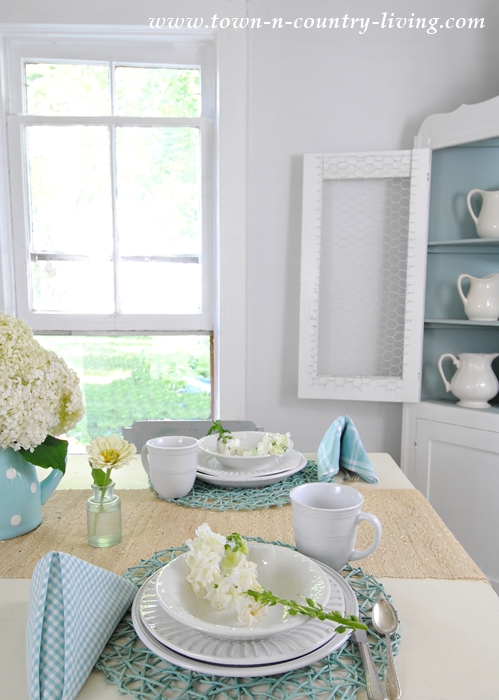 Summer-Tablescape-2