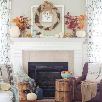 living-room-fall-decor-2016-edit-6