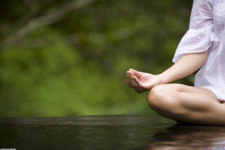 meditar-e1412984464113