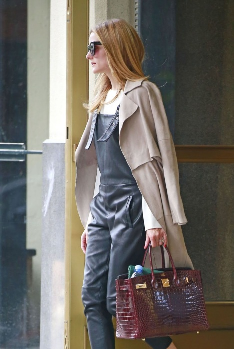 olivia-palermo-out-and-about-in-new-york-05