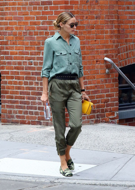 olivia-palermo-out-in-new-york-08-21-2016_6