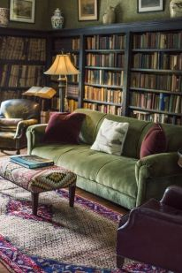 Photographers Jamie Beck and Kevin Burg stay at the historic Greyfield Inn on Cumberland Island, GA