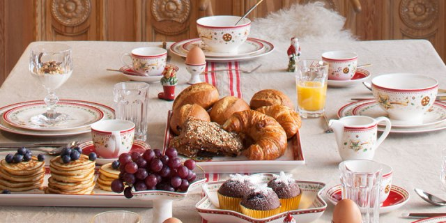 weihnachten-brunch-overview