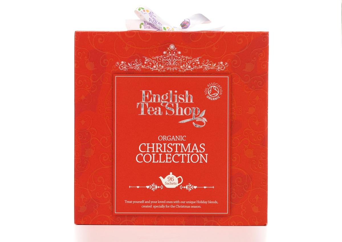 075858_1_8769_english-tea-chalk-22-03-1621635