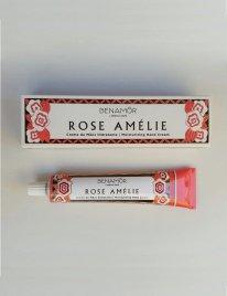 rose-amelie_creme2