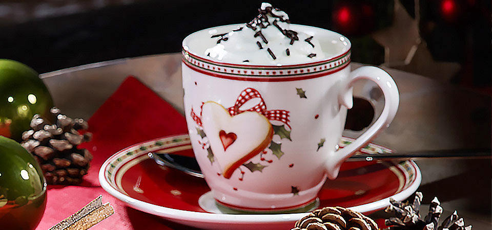 villeroy-boch-chili-schokolade-rezept-header