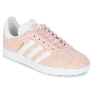 adidas-originals-gazelle-3654063_1200_a