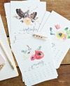 free-printable-watercolor-desk-calendar-myfabulesslife-com_