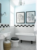 35-bathroom-design-ideas