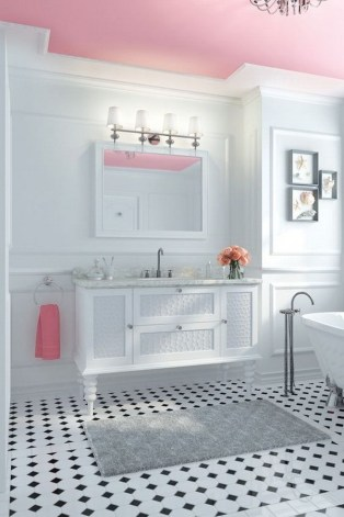 8-bathroom-design-ideas
