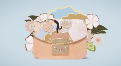 my_play_furla_cp_march_1