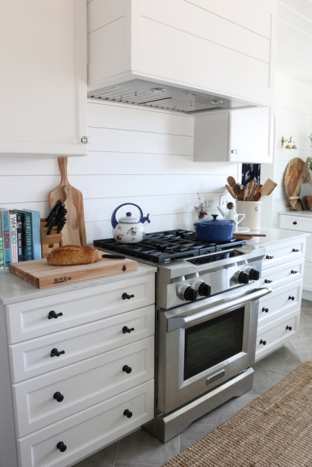 The-Inspired-Room-Small-Kitchen-Reveal-Covered-Hood