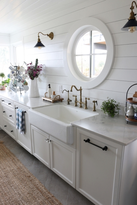 The-Inspired-Room-Small-Kitchen-Reveal-Galley-Small-Kitchen