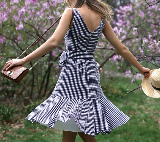 easter-gingham-close-up-1