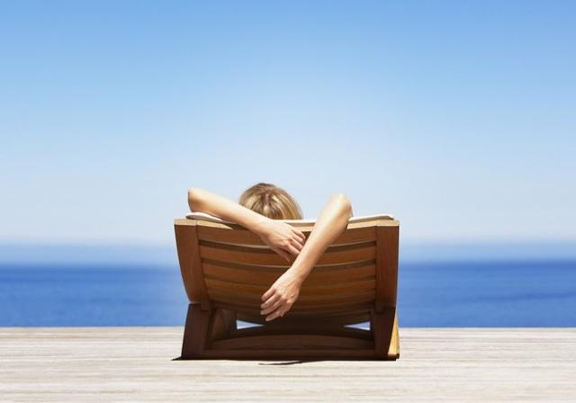 exercicios-de-relaxamento