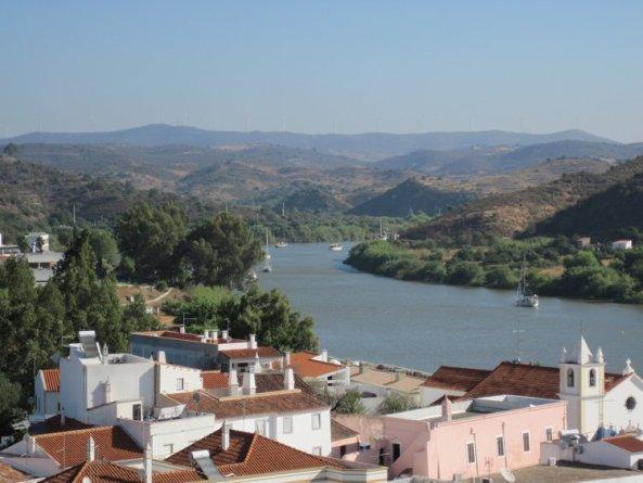 m_Alcoutim, Portugal 073