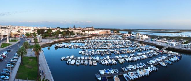 marina_panorama