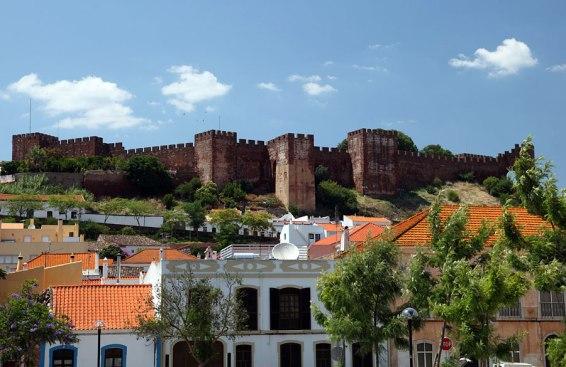 silves_castle