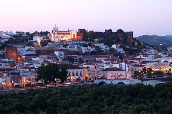 silves_night