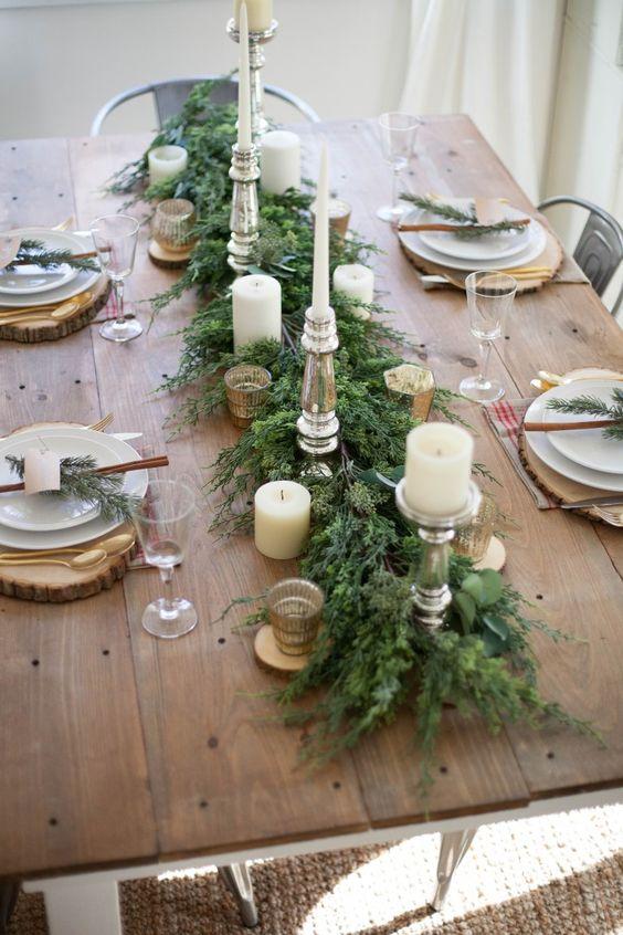 arranjos-de-natal-para-mesa-rustico-casticais