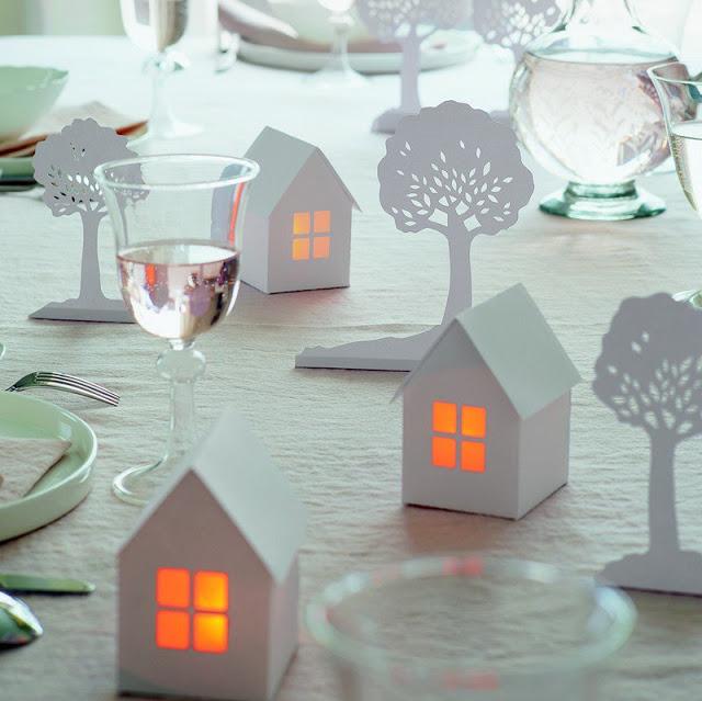 photophores-maisonnettes-arbres-papier