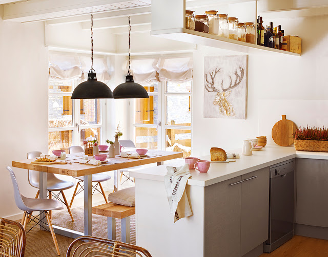 blanco-y-madera-unidad-en-paredes-y-suelo_bfae5917