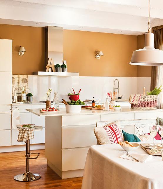 integrar-con-el-color-salon-y-cocina-mismos-tonos_0a6e19ea